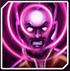 Sinestro's Psychic Assault