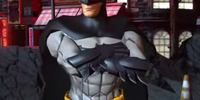 Batman (Prime)