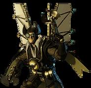 Costume-batman-renaissance-elite