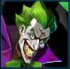 File:The Joker square.png