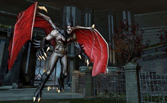 File:Nightmare Batman Updated Character Change Art.png