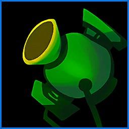 File:Abin Sur's Lantern 2.jpg