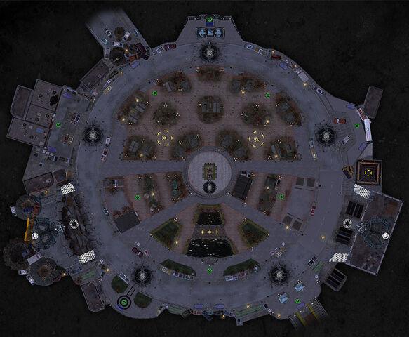 File:GothamHeightsMap.jpg
