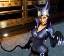 Catwoman (Prime)