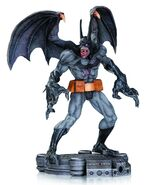 NightmareBatmanFigure