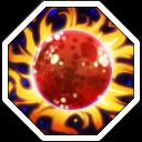 File:Supergirl Solar Furnace.png