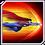 Superman Speeding Bullet