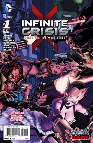 File:Infinite Crisis Fight for the Multiverse Volume 1.jpg