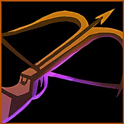 File:Huntress' Crossbow 1.jpg