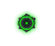File:GothamHeightsHealthIcon.png