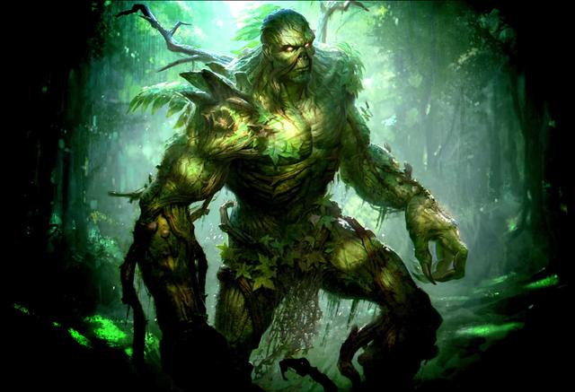 File:Swamp Thing art.png