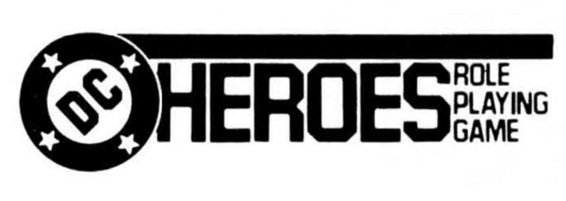 File:DC Heroes-Superman Sourcebook-DC Logo01.png