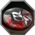 Thumbnail for version as of 20:37, July 1, 2013