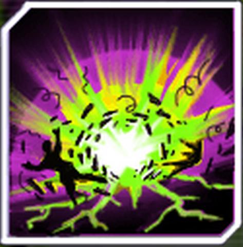 File:The Joker's Detonate.png