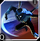 Lethal Measures icon