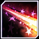 File:Agent stargirl cosmic blast.jpg