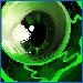 Eye of Ekron