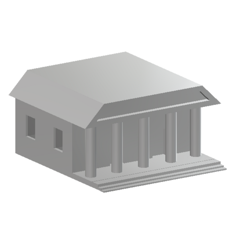 File:Roman Senate building IH.png