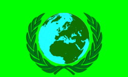 FUTURE flag