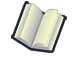 File:Rulebook icon.png