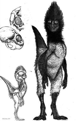File:Dinosauroid.jpg