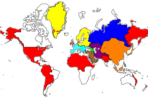 File:World-map Romanum 2013.png
