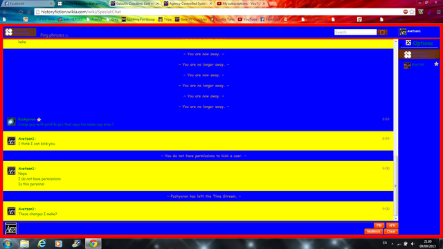 File:IH on my screen.png