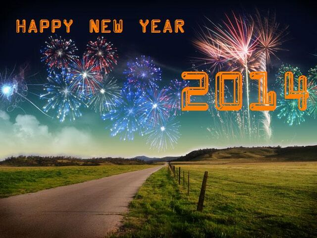 File:Happy-new-year-wallpaper-2014.jpg