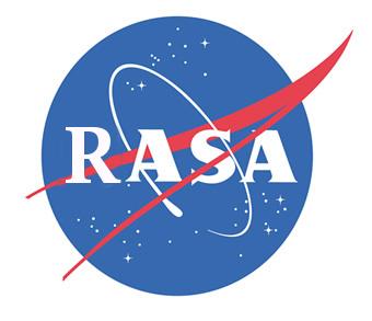 File:RASA logo.png