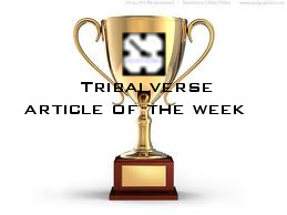 File:Tribalverse article of the week trophy.jpeg