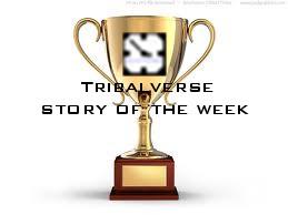 File:Tribalverse story of the week trophy.jpeg