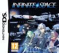 Infinite Space UK Box Art.jpg