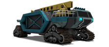 File:Unfortified Turret.png