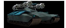 File:Gatling Tank.png