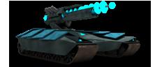 File:Plasma Tank.png