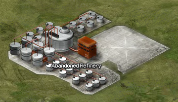 File:Abandoned Refinery.png