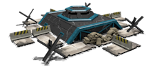 File:Fortified Turret.png