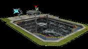 File:Walker Bunker.png