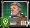 AoW RangerIcon