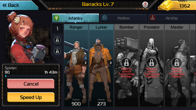 File:AoW Infantry.png
