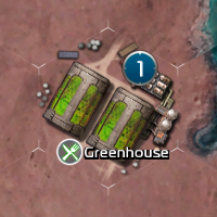 File:AoW GreenhouseIcon.png