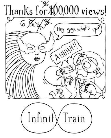 File:600,000 Views Infinity Train.jpg