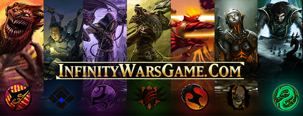 File:Infinity Wars Banner.png