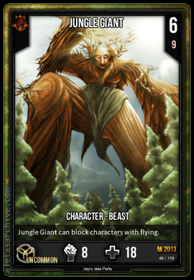 File:Jungle Giant.png