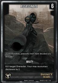 http://infinity-wars.wikia