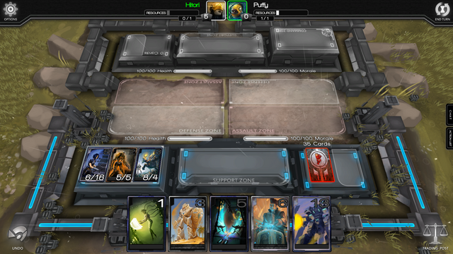 File:Infinity wars Match.png