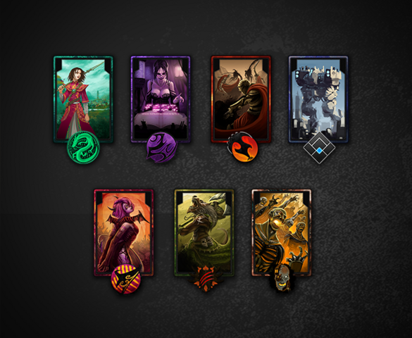 File:Infinity wars Cards.png