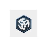 Icon Common