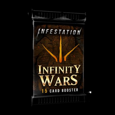 File:Infestation.png