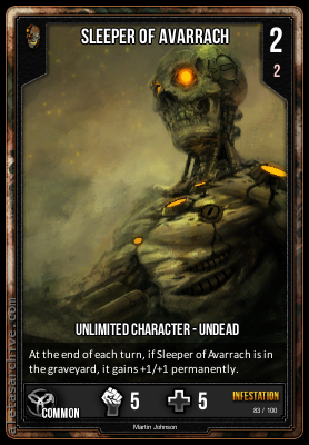 File:Sleeper of Avarrach.png